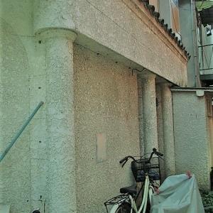 【東京都】葛飾区立石「立石カフェー街」201706