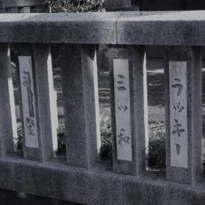 【神奈川県】横浜市「浅間町カフェー街」201305