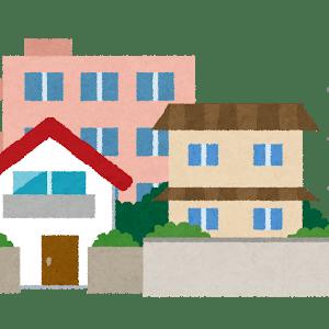 民間木造住宅等耐震改修促進事業(尾張旭市)  昭和56年以前の住宅