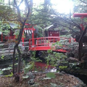 76. 白石神社(しろいしじんじゃ) 〜北海道札幌市〜
