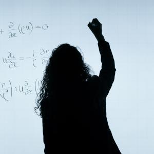 理系の大学生って大学生活どんな感じ?1週間の過ごし方公開!