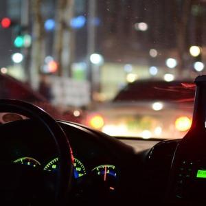 【未来予測】自動運転技術の今後はどんな世界になるか