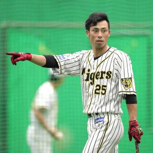 阪神タイガースさん、2009-2014のドラフト生き残りwwwwcwwwwcwwwwcwwwwcwwwwc