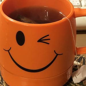dinex マグカップ