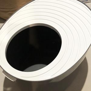 アイリスオーヤマの猫トイレ