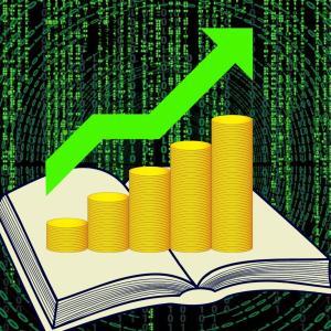 小説で稼ぐブログ・サイト収益化戦略/ネットで自動的に収入を得る秘密の方法