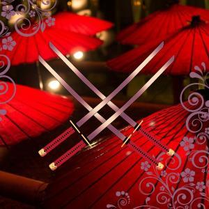 和風ファンタジー小説の書き方 風景やキャラ描写に役立つ表現集