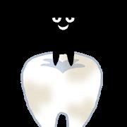 歯磨きしてても虫歯になる体質☆