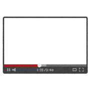 YouTubeは無料の先生☆