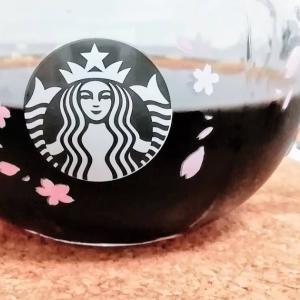 おうち時間を楽しむHARIO 水出しコーヒーポット