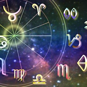 太陽星座・月星座って何?
