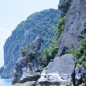 知って得するハロン湾観光情報 Part.2