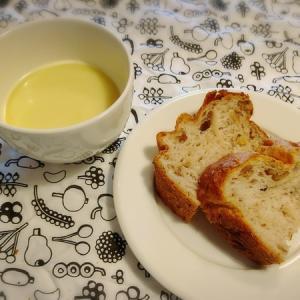 ふわっふわの焼き立てパンで幸せな朝食♡ホームベーカリーの使用頻度を上げるちょっとしたアイディア!