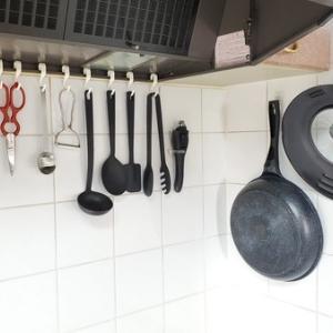 忙しい旦那さんにご飯を作ってもらう方法は?家族と自然に家事シェアできる仕組み作り