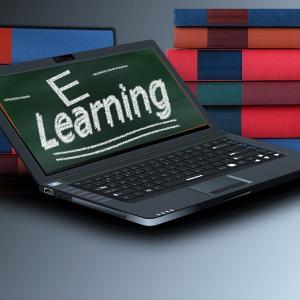 ICT教育とは?メリットデメリットを踏まえ解説します