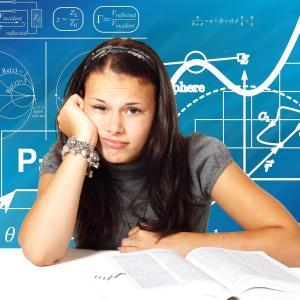 【勉強の仕方が分からない高校生へ】効率の良い勉強法を解説します
