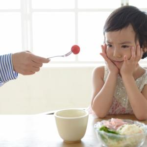 怒らない育児をするための3つの方法!わがやが実践している対策と親の心がまえ