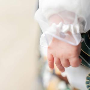 【スタジオ?出張撮影?】お宮参り・七五三で最高の写真を撮るための事前チェックポイント5つ