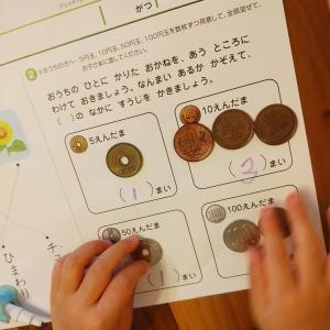 3歳からの学習習慣!七田式プリントBのレビュー&効果(前編)