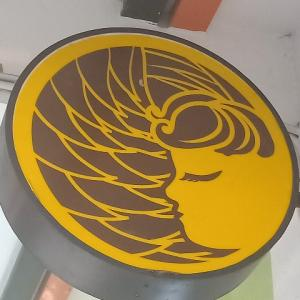 【BayanBaru地区】St.Presso Coffee