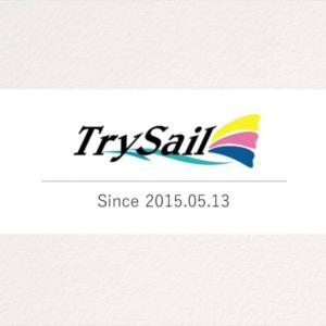 TrySail 結成5周年! 記念動画の感想や、自分がTrySailにハマったきっかけ。