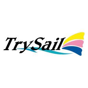 """【悲報】TrySail 5th Live """"Go for a Sail"""" Juneステージが中止に。8月公演は開催出来そう?"""