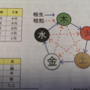 算命学·五星六学の勉強を始めようか迷っている方へ