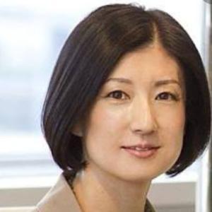 大塚久美子社長·外さない五星六学★10月29日の運勢