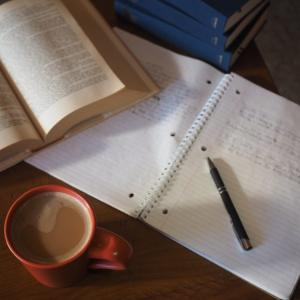 【やり直し英語】始める前に読んでほしい最初に決める3つのこと