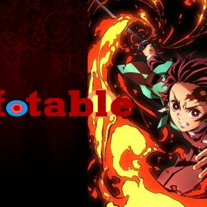 【2021年決定版】「ufotable(ユーフォーテーブル)」おすすめアニメランキングTOP5! 歴史や作風も解説!