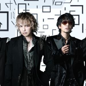 「L'Arc〜en〜Ciel(ラルクアンシエル)」の好きな曲・名曲・おすすめ曲ランキングTOP25