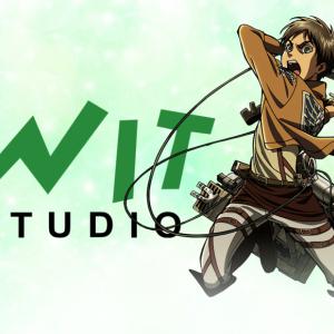 【2021年決定版】「WIT STUDIO(ウィットスタジオ)」制作アニメのおすすめランキングTOP10