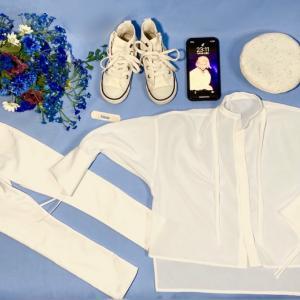 ☆12  【Stray Kidsのミニチュア衣装制作 】 Blueprintのベレー帽