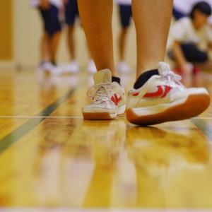全国の公立小中学校・高校が休校になり、しかし、もしかしたらそれでも子どもを預かってもらえるのかもしれない。