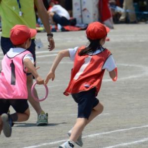 神戸市教委が「学校業務見直しの指針」を発表したが、必要なものを減らし、どうでもいいものを残すという錯誤は、どうして起こるのだろう。