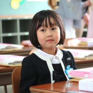 4月~8月生まれの子は、9月入学で生涯賃金1千万円を損する~どうやら先送りになりそうでよかったが。
