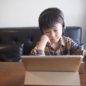 オンライン学習が児童生徒の学力差を広げるなんて百も承知で、何が何でもやれと言い続けている人たち――彼らはエリートの卵が学習できない状況に我慢ができないのだ。