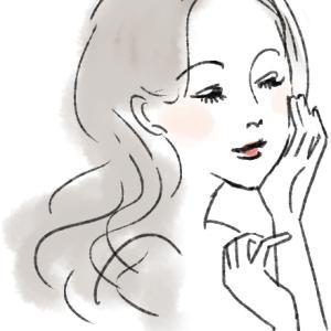 1月の過ごし方が2021年のあなたの美を決める!!