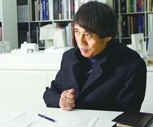 【名言・格言】  安藤忠雄(建築家)⑪  【生き方のヒント】