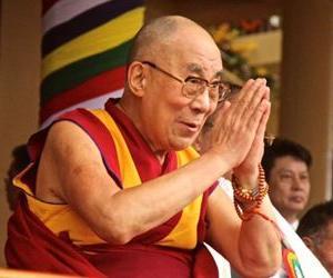 【名言・格言】 ダライ・ラマ14世(チベット仏教の最高指導者)㉒ 【生き方のヒント】