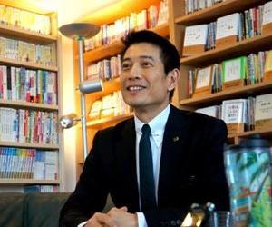 【名言・格言】 中谷彰宏(作家)54 【生き方のヒント】