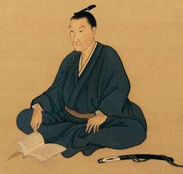 【名言・格言】 吉田松陰(長州藩士) 【生き方のヒント】
