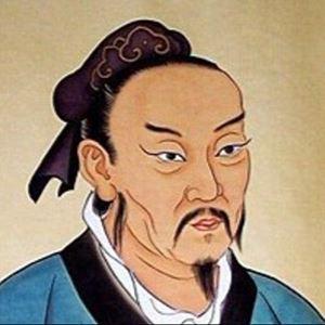 【名言・格言】 孟子(中国の儒学者) 【生き方のヒント】