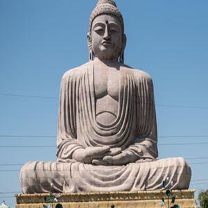 【名言・格言】 ブッダ(仏教の開祖) 【生き方のヒント】
