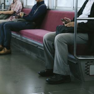 【新基準ってなに?】日本のこれからの新しい生活様式と新目安