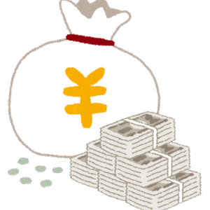 毎月の積立貯蓄の内訳を公開 雪だるま式で増やします