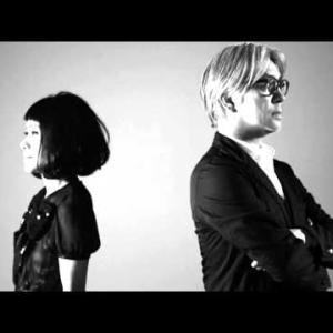 ♪美貌の青空/大貫妙子//re:jazz//坂本龍一
