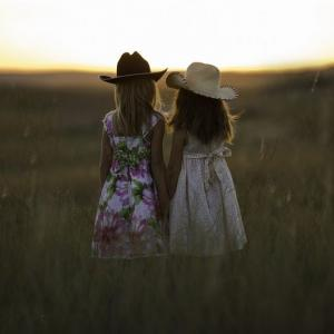 長女よりも次女が可愛い説の理由を考察してみた。僕の持論とは。