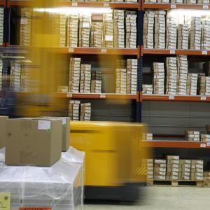 【FBA販売不可在庫】確認方法と返品・廃棄手続きについて解説します。