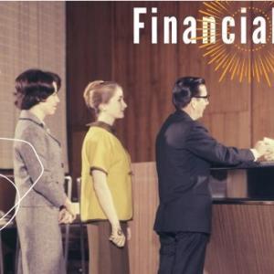 【子供3人の生活費】必要な貯金・年収・お金のシミュレーション方法